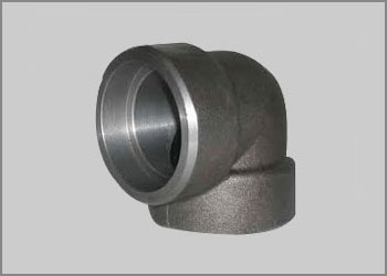 alloy steel 3150 forged elbow manufacturer