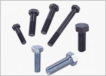 alloy steel 4340 forged fasteners manufacturer