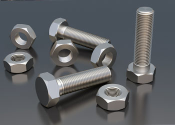 carbon steel 1008 forged fasteners manufacturer