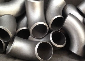 incoloy 825 forged elbow manufacturer