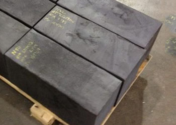 incoloy 925 forged blocks manufacturer