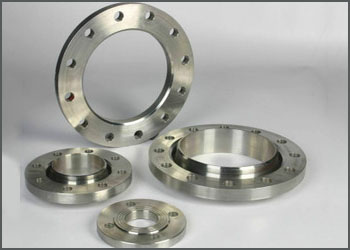 inconel 725 forged flanges manufacturer