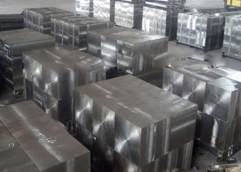 stainless steel 316L forged blocks manufacturer