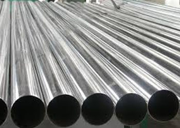 stainless steel 317L forged pipes manufacturer