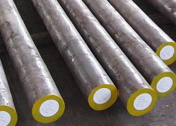stainless steel 348 forged bars manufacturer