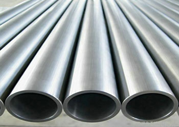 alloy steel 4130 forged pipe manufacturer