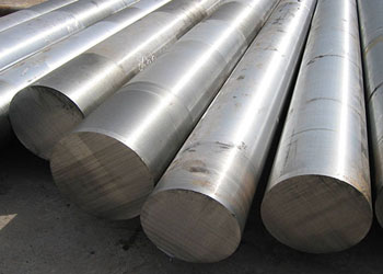alloy steel 94B30 forged bars manufacturer