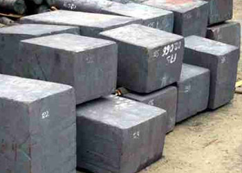 alloy steel 9850 forged blocks manufacturer
