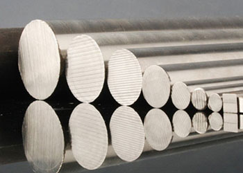 aluminium alloy 1100 forged bars manufacturer