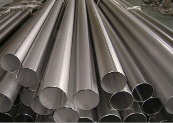 carbon steel 1020 forged pipes manufacturer