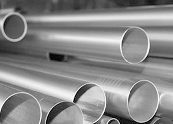 copper alloys C623 forged pipes manufacturer