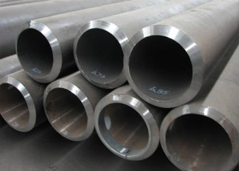 hastelloy c forged pipes manufacturer