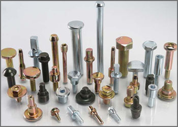 stainless steel 302 forged fasteners manufacturer