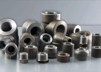 stainless steel 303 forged fittings manufacturer