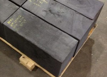 stainless steel 403 forged blocks manufacturer