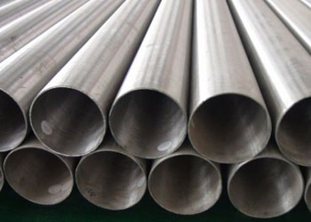 super duplex steel 2205 forged pipes manufacturer